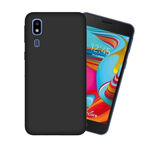 Galaxy A2 Core Candy Case