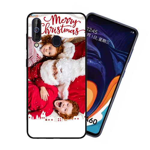 Custom for Galaxy A60 Candy Case