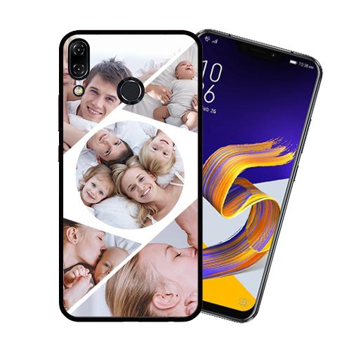 Custom for Zenfone 5/5Z Candy Case