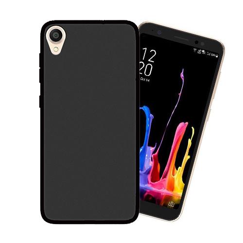 Zenfone L1 Candy Case