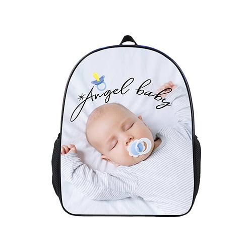 Custom 14 Inch Backpack [YHI]