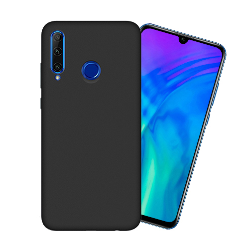 Huawei Honor 20 Lite Candy Case