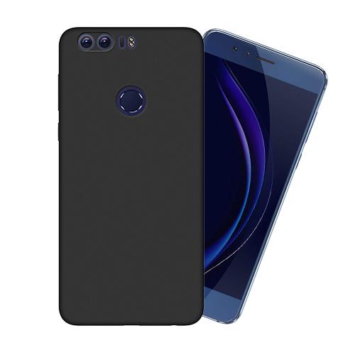 Huawei Honor 8 Candy Case