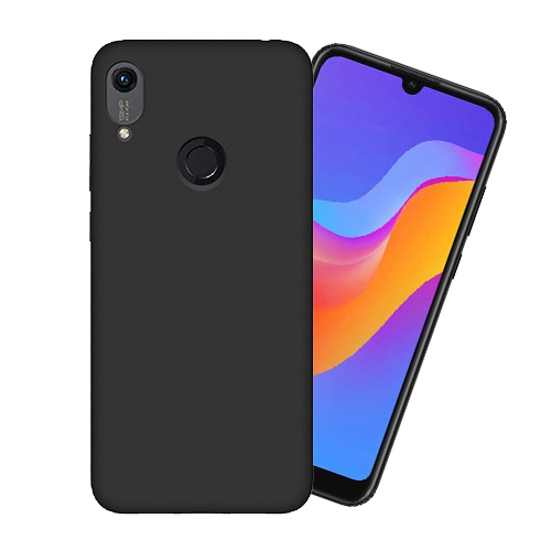 Huawei Honor 8A Candy Case