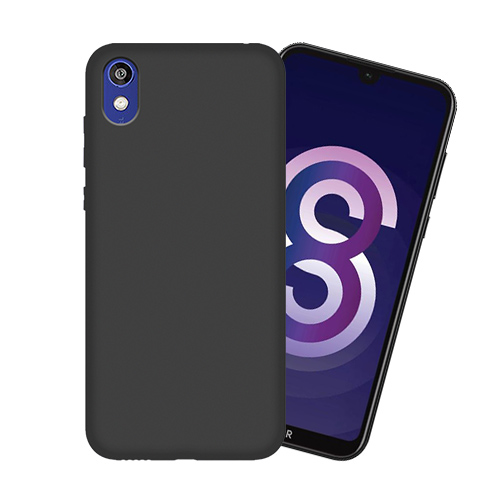Huawei Honor 8S Candy Case