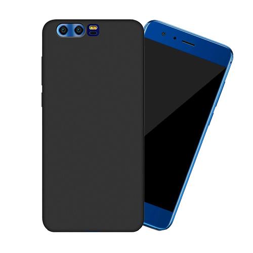 Huawei Honor 9 Candy Case