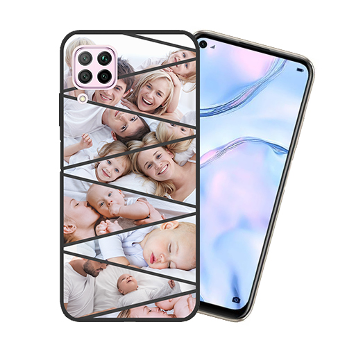 Custom for Huawei P40 Lite Candy Case