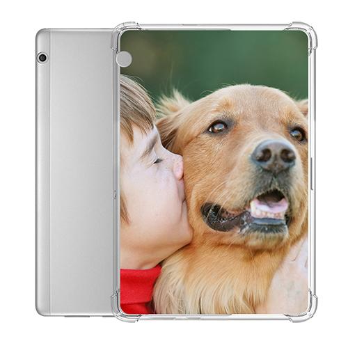 Custom Candy Case for HUAWEI MediaPad T3 10