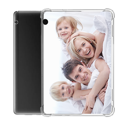 Custom Candy Case for HUAWEI MediaPad T5 10.1-inch