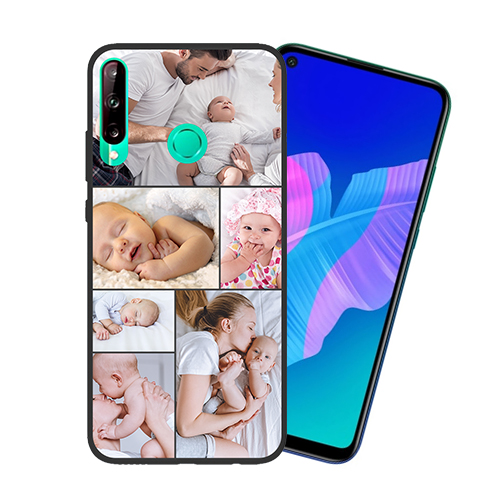 Custom for Huawei Y7p Candy Case