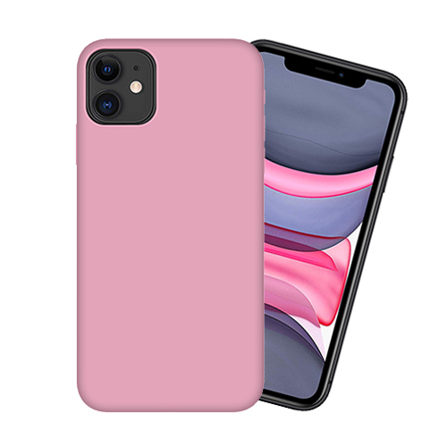 iPhone 11 Candy Case