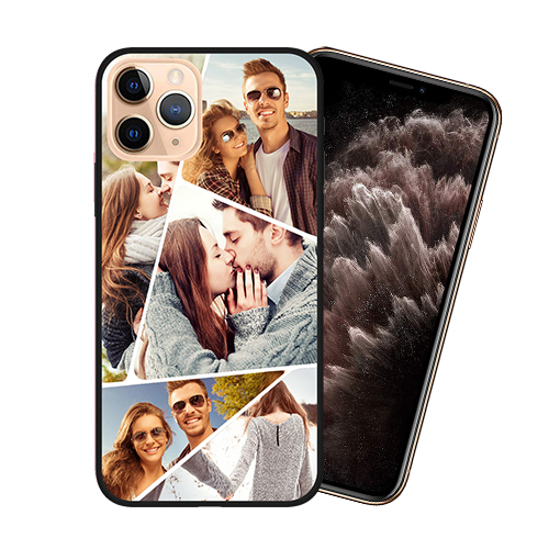 Custom for iPhone 11 Pro Candy Case