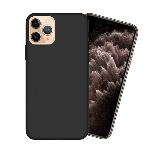 iPhone 11 Pro Candy Case