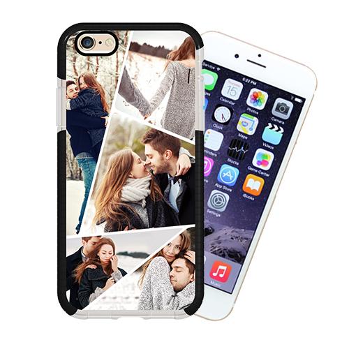 Custom for iPhone 6 Impact Case