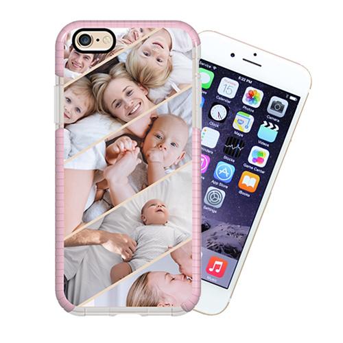 Custom for iPhone 6s Impact Case