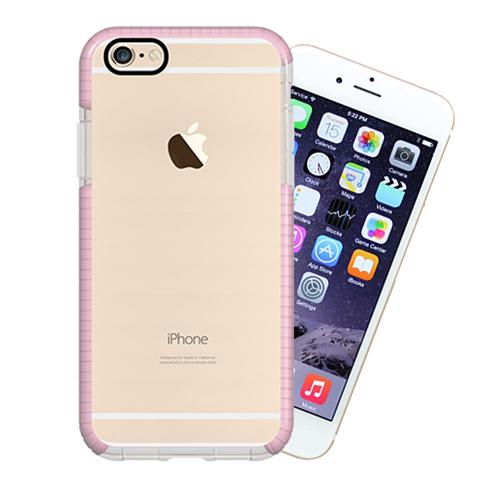 iPhone 6s Plus Impact Case