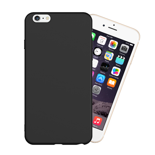 iPhone 6s Plus Candy Case