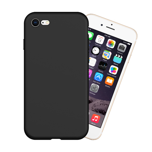 iPhone 7 Candy Case