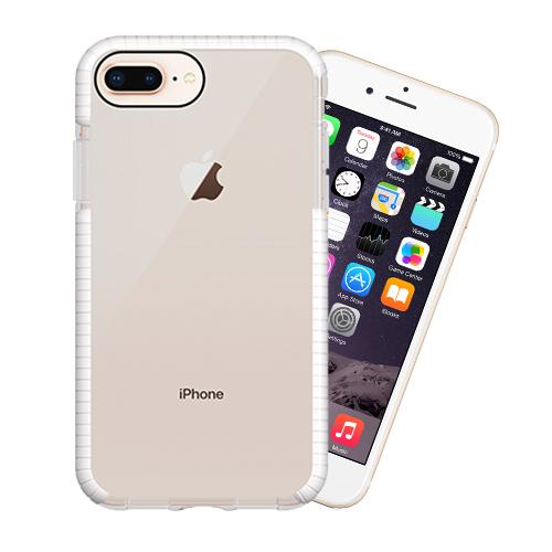 iPhone 7 Plus Impact Case