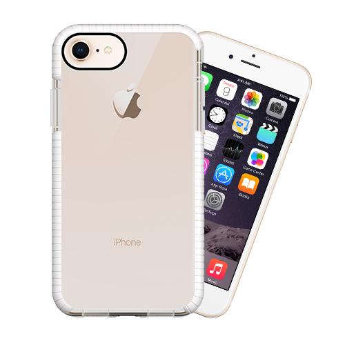 iPhone 8 Impact Case