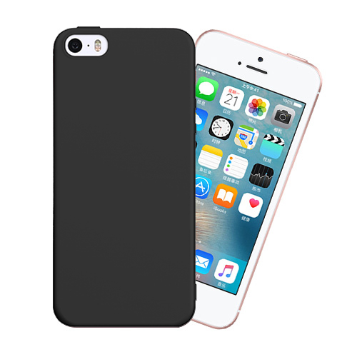 iPhone iPhone 5/5s/SE Candy Case