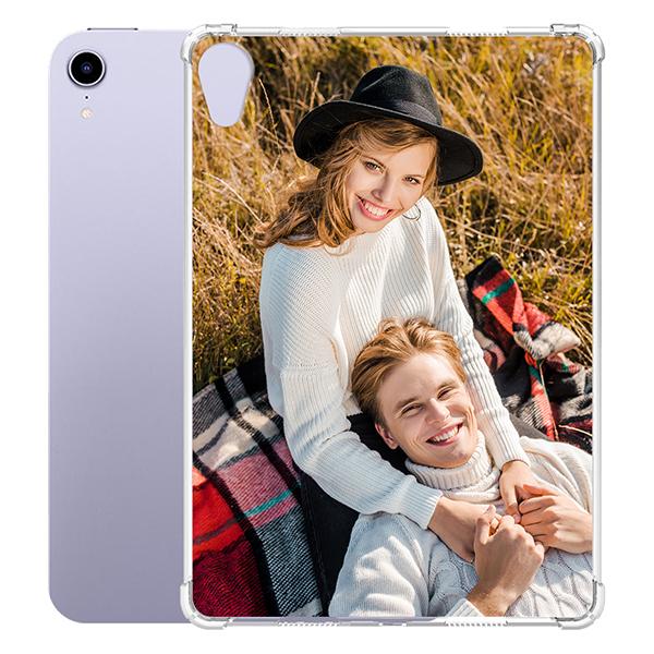 Custom Candy Case for iPad Mini 6 (2021)