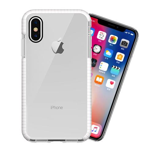 iPhone XS Impact Case