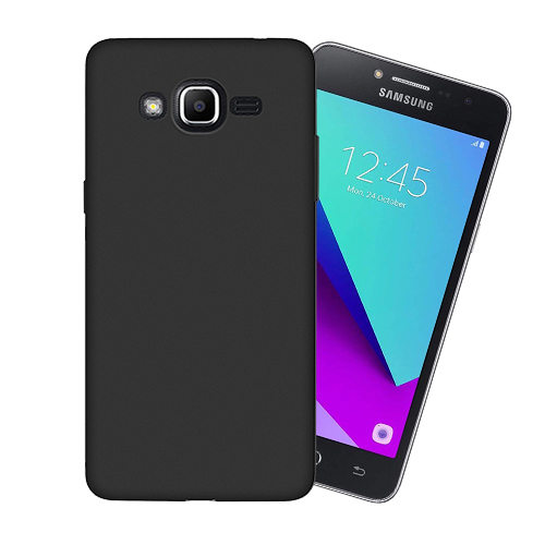 Galaxy J2 Prime Candy Case