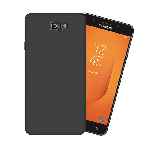 Galaxy J7 Prime Candy Case
