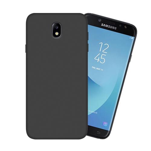 Galaxy J7 Pro Candy Case