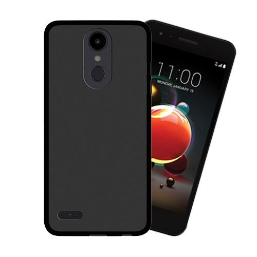 LG Aristo 2 Candy Case