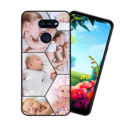 Custom for LG K40S Candy Case