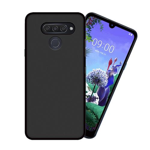 LG Q60 Candy Case