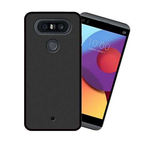LG Q8 2018 Candy Case