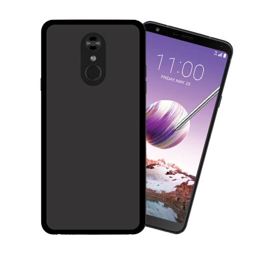 LG Stylo 4 Candy Case