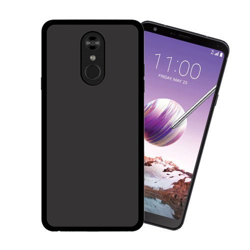 LG Stylo 5 Candy Case