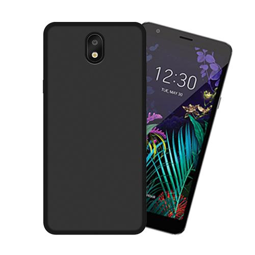 LG X2 2019 Candy Case