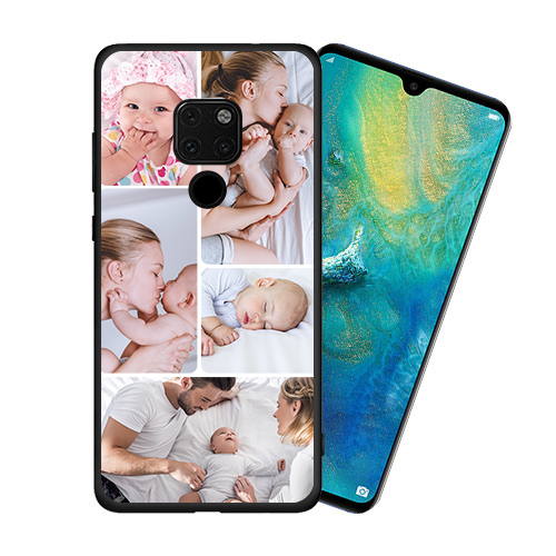 Custom for Huawei Mate 20 Candy Case