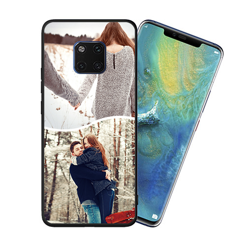 Custom for Huawei Mate 20 Pro Candy Case