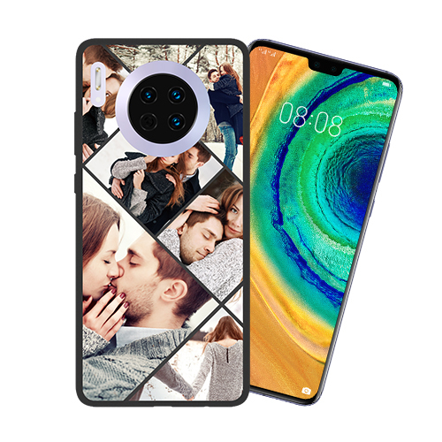 Custom for Huawei Mate 30 Candy Case