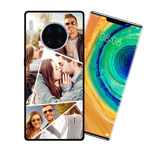 Custom for Huawei Mate 30 Pro Candy Case