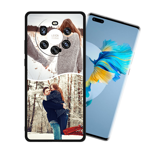 Custom for Huawei Mate 40 Pro Plus Candy Case