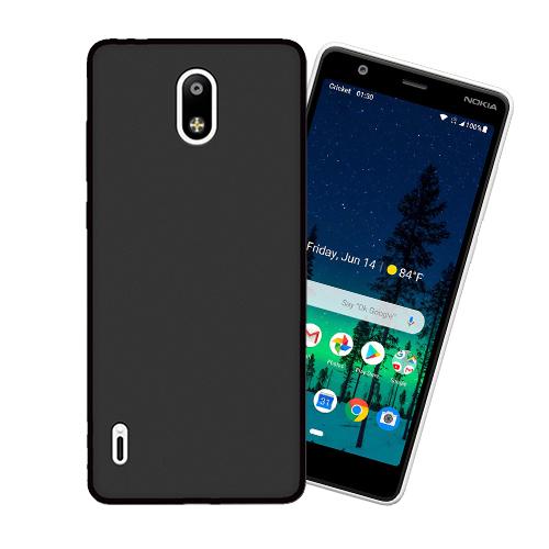 Nokia 3.1C/3.1A Candy Case