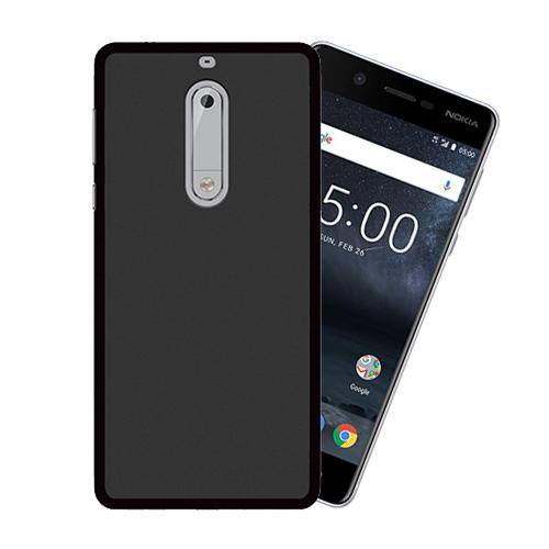 Nokia 5 Candy Case