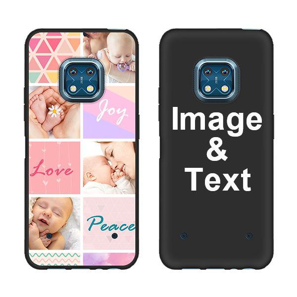 Custom for Nokia XR20 Candy Case