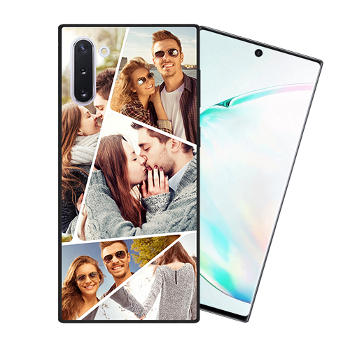 Custom for Galaxy Note10 Candy Case