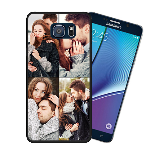 Custom for Galaxy Note5 Candy Case