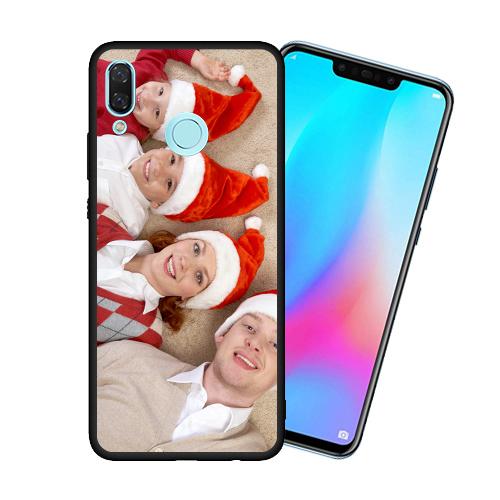 Custom for Huawei Nova 3 Candy Case