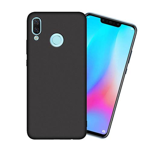 Huawei Nova 3 Candy Case