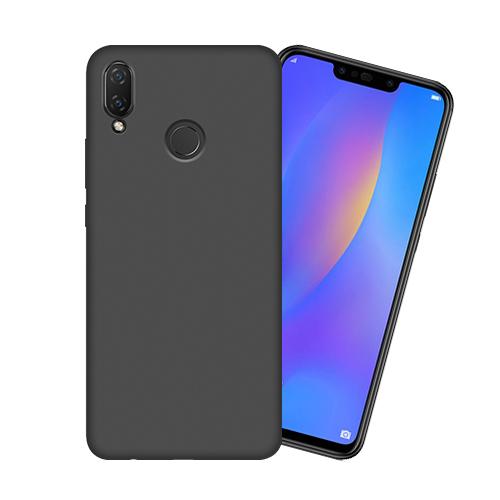 Huawei Nova 3i Candy Case